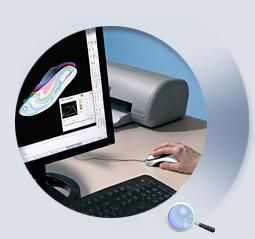 komputerowe-projektowanie-wkladek